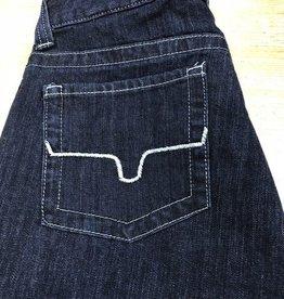 Jean Kimes Ranch Jolene Jeans