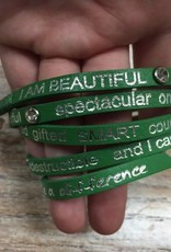 Jewelry GW-Wrap Bracelets-Beautiful