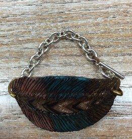 Jewelry Clay Bracelet