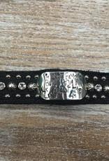 Jewelry Bracelet w/ Saying