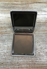 Beauty Compact Mirrors