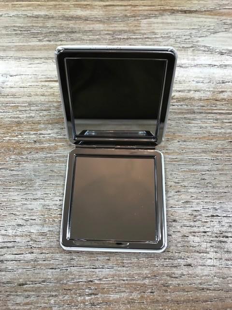 Beauty Compact Mirrors