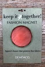 Jewelry Fashion Magnet