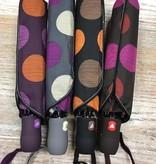 Other Polka Dot Umbrellas