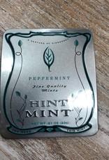 Other Hint Mints