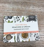 Beauty Earth Luxe Handmade Soap
