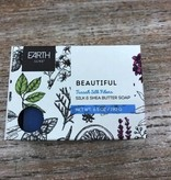 Beauty Earth Luxe Specialty Soap