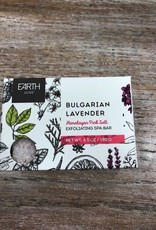Beauty Earth Luxe Specialty Soap