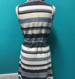 Dress Blue Savannah Dress