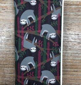Wallet Happy Sloth Wallet