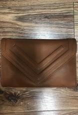Bag Envelope Crossbody