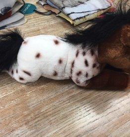 Kid's Appaloose Large Horse