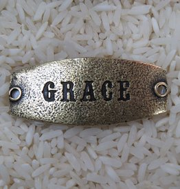 Jewelry Grace SM Sent