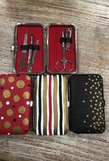 Beauty 5 Piece Manicure Set