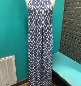 Dress Miley Maxi Dress