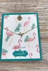 Jewelry Pardise Necklace/Earring