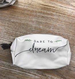 Bag Dare To Dream Pouch