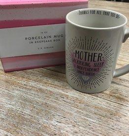 Mug Mother Mug