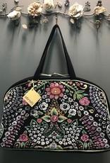 Bag Overnight Ansonia