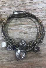 Jewelry GW Amity Chain Bracelet