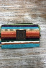 Bag Bebe Tularosa Cosmetic Bag