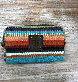 Bag Bebe Tularosa Cosmetic Bag