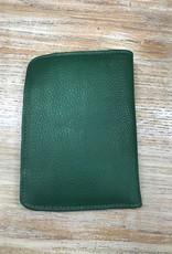 Wallet Jade Magnetic Wallet