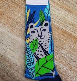 Socks Women's Knee Socks