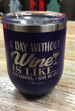 Kitchen Wine Tumbler