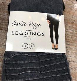Leggings Moto Leggings