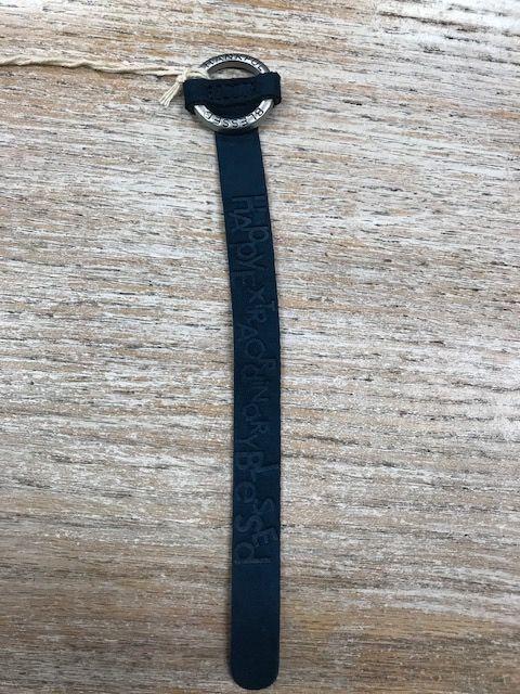 Jewelry Chameleon Bracelet