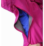 Arcteryx Alpha AR Jacket W's