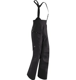 Arcteryx Lithic Comp Pant