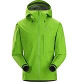 Arcteryx Alpha FL Jacket M's