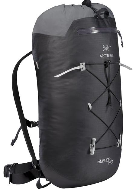 Arcteryx Alpha FL 45 Pack