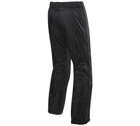 Black Diamond Stance Belay Pants