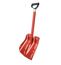 Back Country Access B-52 Avalanche Shovel