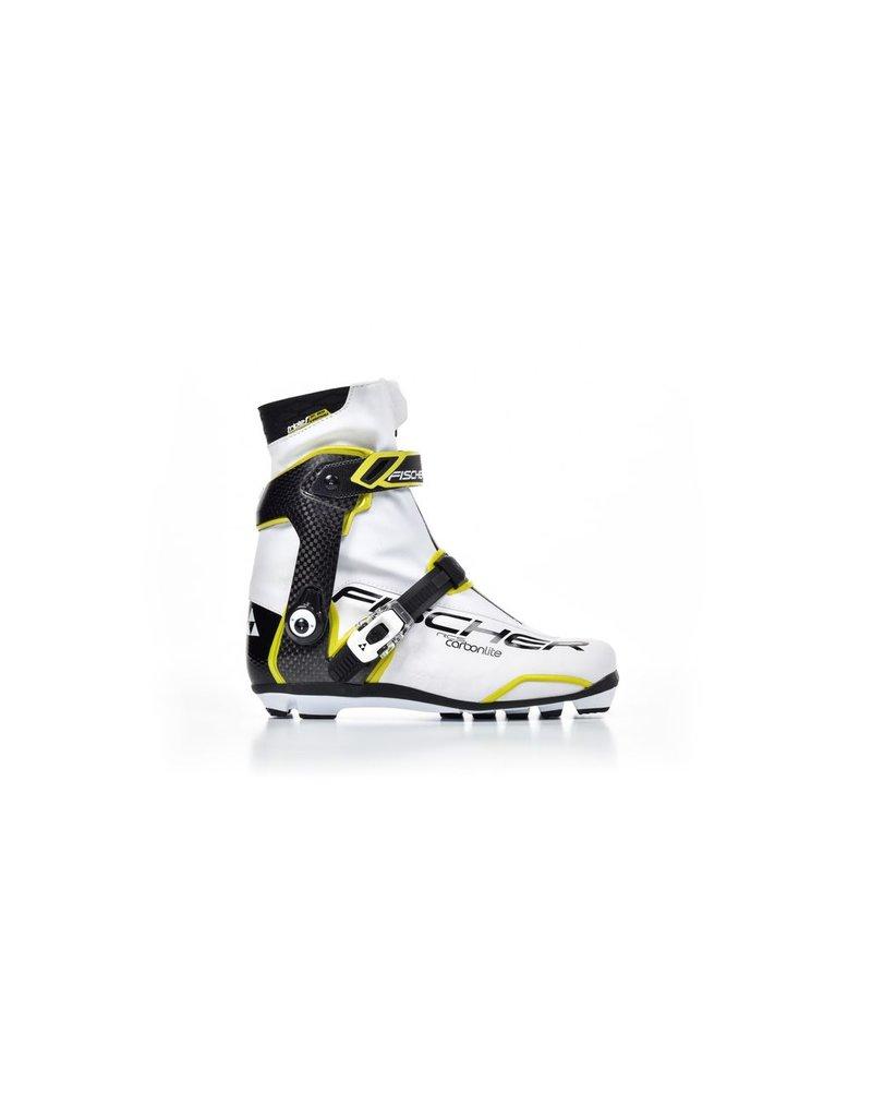 Fischer RCS Carbonlite Skating