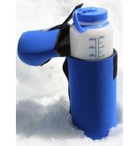 Forty Below Bottle Boot 48oz