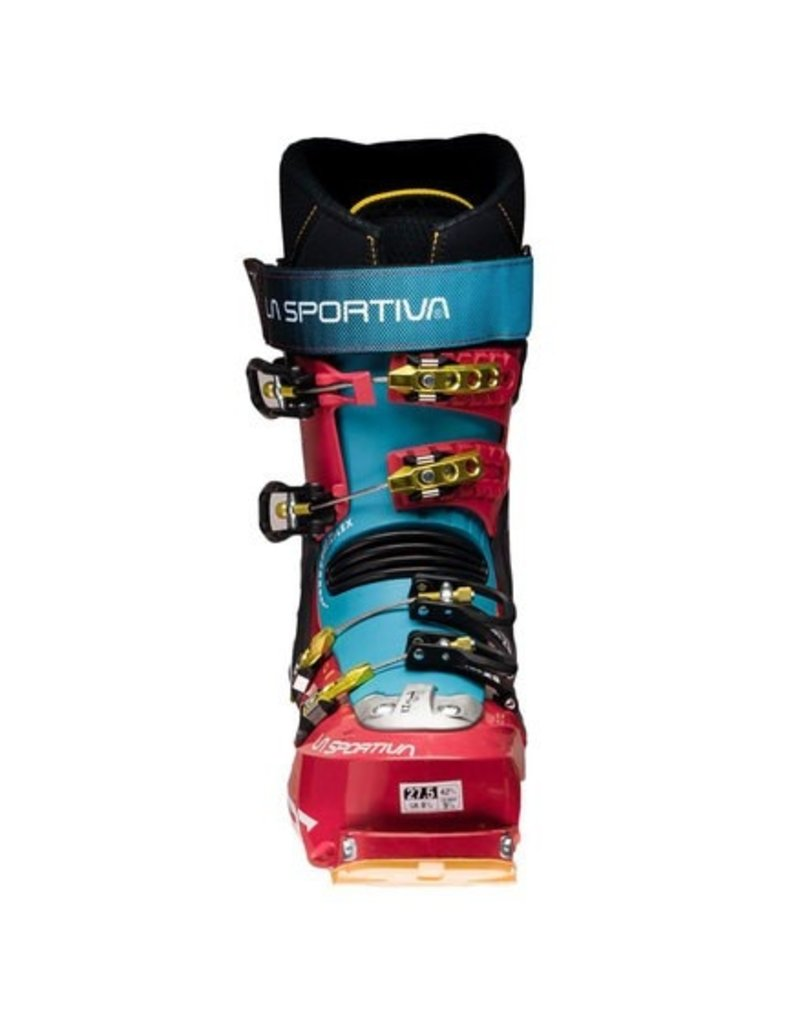 La Sportiva Sparkle 2.0