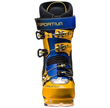La Sportiva Spectre 2.0