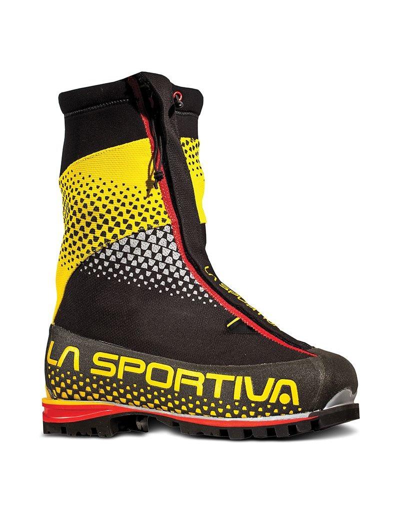 La Sportiva G2 SM Boots