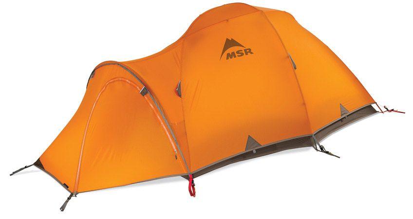 MSR Fury Tent ...  sc 1 st  Alaska Mountaineering u0026 Hiking & MSR Fury Tent - Alaska Mountaineering u0026 Hiking