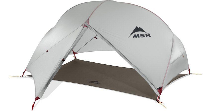 ... MSR Hubba Hubba NX Tent ...  sc 1 st  Alaska Mountaineering u0026 Hiking & MSR Hubba Hubba NX Tent - Alaska Mountaineering u0026 Hiking