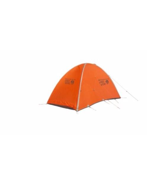 Mountain Hardwear Direkt 2 Tent ...  sc 1 st  Alaska Mountaineering u0026 Hiking & Mountain Hardwear Direkt 2 Tent - Alaska Mountaineering u0026 Hiking