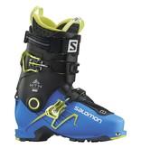 Salomon Mountain Lab Ski Boots