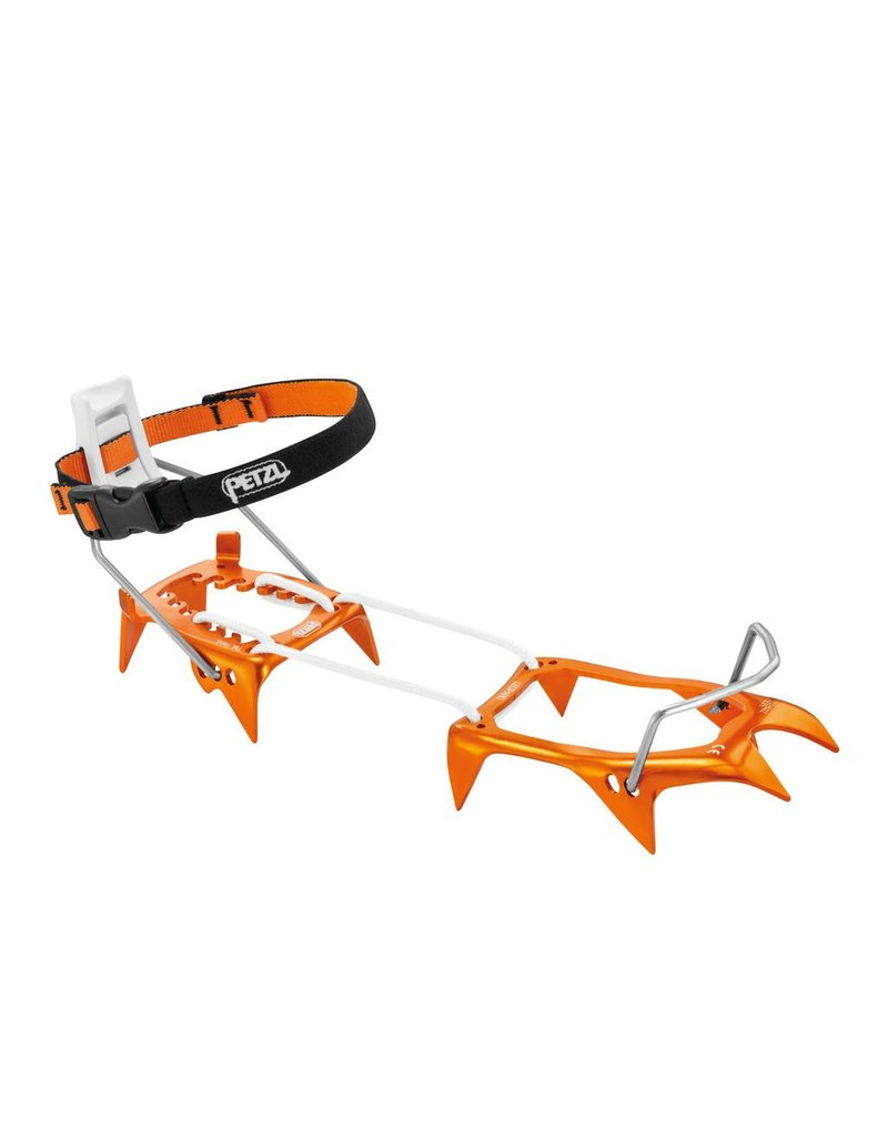 Petzl Phantom 3