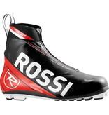 Rossignol X-ium WC Classic