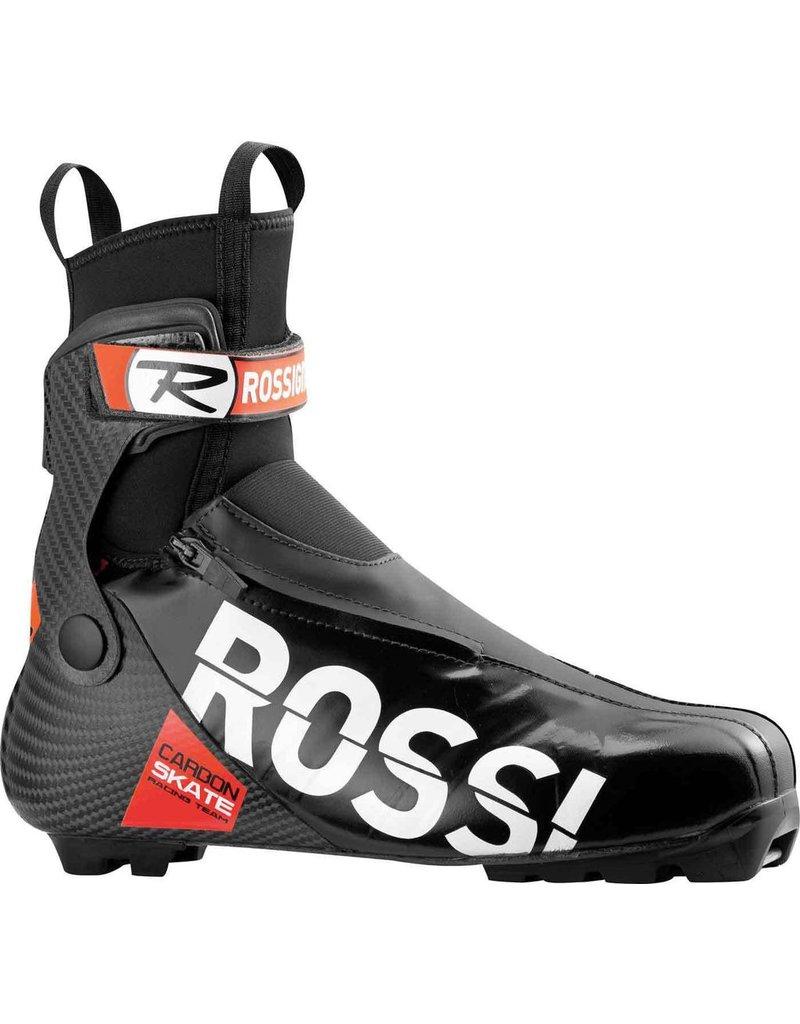Rossignol X-ium Premium Skate