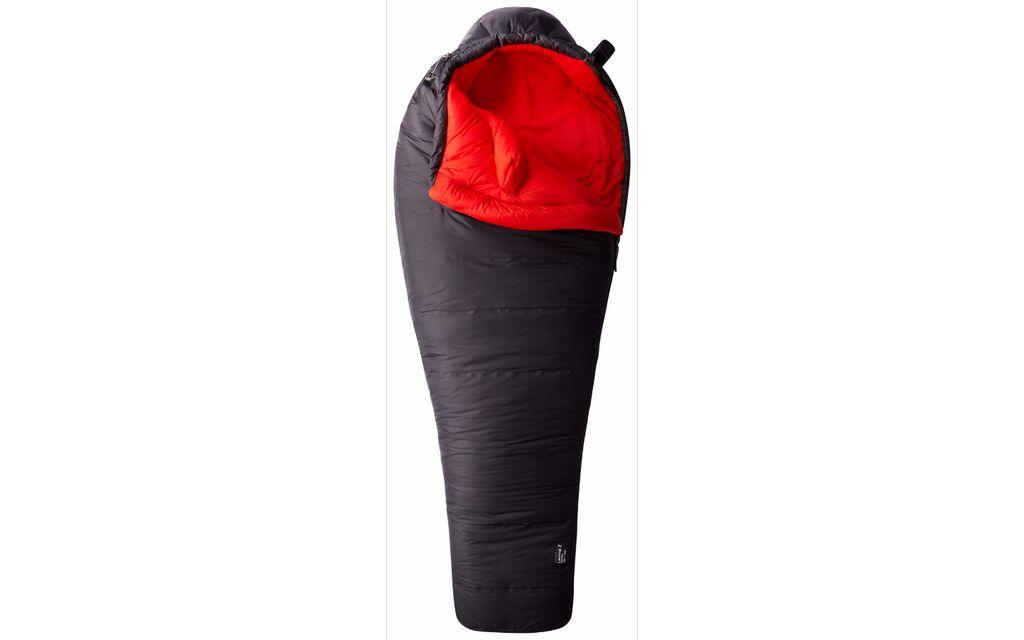 Mountain Hardwear Lamina Z Bonfire -30